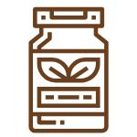 Biotin, vitamín H