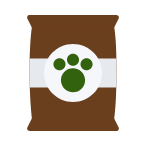 Pamlsky jako Snacks pro psy