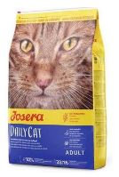 Josera Cat Super premium DailyCat 10kg