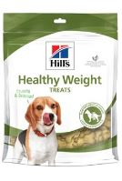 Hills Canine Healthy Weight Treats 220g
