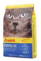 Josera Cat Super premium Marinesse 2kg