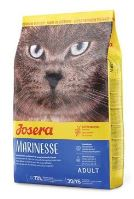 Josera Cat Super premium Marinesse 400g