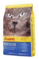 Josera Cat Super premium Marinesse 10kg