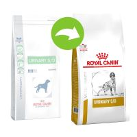 Royal Canin VD VHN dog Urinary Dog S/O  13kg