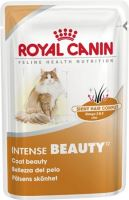 Royal Canin Feline Intense Beauty kapsa, želé 85g