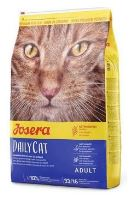 Josera Cat Super premium DailyCat 2kg