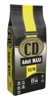 Delikan CD Adult Maxi 15kg