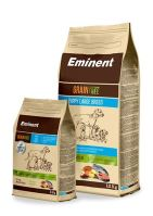 Eminent Dog Grain Free Puppy Large Breed 12kg