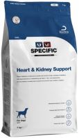 Specific CKD Heart+Kidney Support  7kg pes