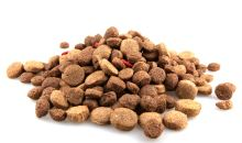 Eukanuba VD Cat konzerva Restricted Calorie 200g