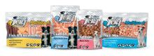 Calibra Joy Dog Multipack Mix 4x70g nebo 4x50g