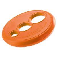 Hračka ROGZ RFO oranžová 23 cm