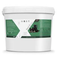 Verm-X Přírodní granule proti střevním parazitům pro psy 1,3kg