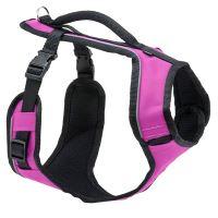 Postroj EasySport™-pink-M