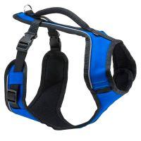 Postroj EasySport™-blue-XS