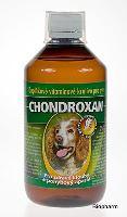 Chondroxan P sol  1l