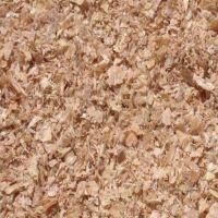 Otruby pro koně pšeničné 30kg - sypké