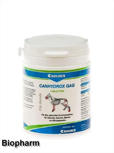 Canina Canhydrox GAG  120tbl. (200g)