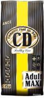 Delikan CD Adult Maxi 15kg