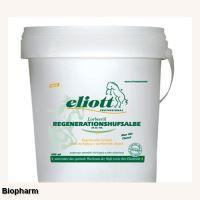 Mast na kopyta- vavřín ELIOTT professional 900ml