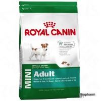 Royal Canin SHN Mini Adult 2kg