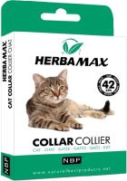 Herba Max Cat collar 42cm