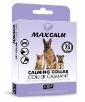 Juko Max Calm Collar Dog obojek proti stresu zklidňuje