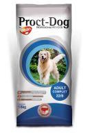 PROCT-DOG Adult COMPLET 18kg