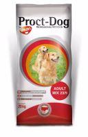 PROCT-DOG Adult MIX 20kg