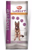 Imagine dog LIGHT 12,5kg