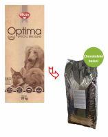 Visán OPTIMA ADULT Lamb&Rice 20kg  PO REGISTRACI JEN 1227 KČ